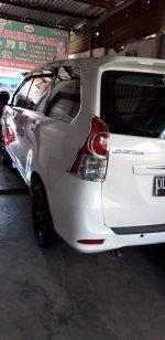 Toyota Avanza: Jual Mobil Avamza G Tahun 2013 Warna Putih (WhatsApp Image 2019-07-14 at 20.15.26(1).jpeg)