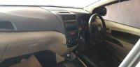 Toyota Avanza: Jual Mobil Avamza G Tahun 2013 Warna Putih (WhatsApp Image 2019-07-14 at 20.15.26(4).jpeg)