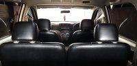 Toyota Avanza: Jual Mobil Avamza G Tahun 2013 Warna Putih (WhatsApp Image 2019-07-14 at 20.15.26.jpeg)
