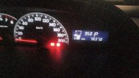 Toyota: Yaris km 78rb E AT 2011 Silver, Yaris Silver, Yaris Matic (4.jpg)