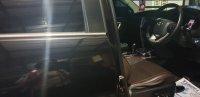 Toyota Fortuner VRZ 2016 Terawat (a0f59f90-be11-48f8-9166-c4fe696a8a34.jpg)