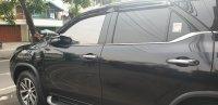 Toyota Fortuner VRZ 2016 Terawat (4dce3389-761e-4407-bcc4-e4dc793b744e.jpg)