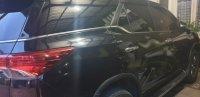 Toyota Fortuner VRZ 2016 Terawat (e33cad45-9454-4ca0-b8ba-619b295c018f.jpg)