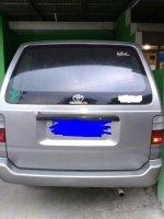 Toyota: Jual Kijang kapsul SSX tahun 2000 1,8 EFI (be9e2b66-6175-4784-8bfc-faf8438a0d10.jpg)