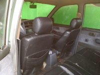 Toyota: Jual Kijang kapsul SSX tahun 2000 1,8 EFI (edf18924-bdb8-473e-a01d-487206a37ae7.jpg)