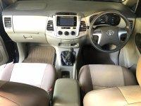Toyota kijang innova 2014 G M/T diesel (DD33730C-9CB7-4B63-9DB6-D0E030A7BEC6.jpeg)