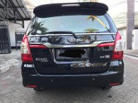 Toyota kijang innova 2014 G M/T diesel (82747B43-89EA-4922-8ED2-5C0C0E2540C1.jpeg)