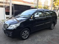 Toyota kijang innova 2014 G M/T diesel (86C5EB78-FBF8-40EB-81A0-C969AD0F9F96.jpeg)