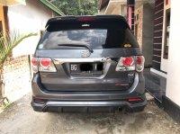 Toyota Fortuner TRD G M/T Diesel 2014 (IMG_1084.JPG)