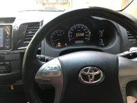 Toyota Fortuner TRD G M/T Diesel 2014 (IMG_10771.jpg)