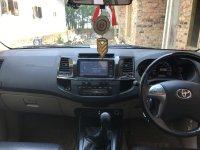 Toyota Fortuner TRD G M/T Diesel 2014 (IMG_10781.jpg)