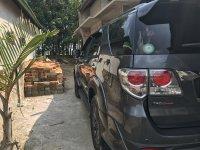 Toyota Fortuner TRD G M/T Diesel 2014 (IMG_10871.jpg)
