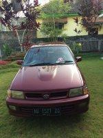 Toyota: Starlet turbo 1997 AB istimewa (IMG-20190718-WA0018.jpg)