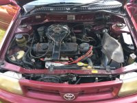 Toyota: Starlet turbo 1997 AB istimewa (IMG-20190718-WA0008.jpg)