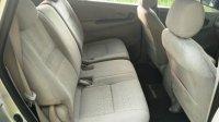 Toyota Kijang Innova G AT tahun 2009 Tangan 1 dari baru Harga Cash (Interior Tengah.jpg)