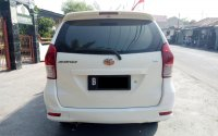 Toyota Avanza E upgrade G 2014 MT DP Minim (IMG20190731092648.jpg)