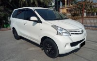 Toyota Avanza E upgrade G 2014 MT DP Minim (IMG20190731092631a.jpg)