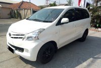 Toyota Avanza E upgrade G 2014 MT DP Minim (IMG20190731092620.jpg)
