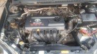 Toyota Altis 2006 Manual VVTi Facelife Masi Gres bgt Hitam Ori Cuma Di (3c40b235-7157-436a-9f69-7a4073c314b3.jpg)