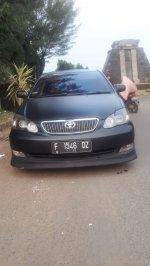 Toyota Altis 2006 Manual VVTi Facelife Masi Gres bgt Hitam Ori Cuma Di (47220341-59c8-4edc-b552-f11f76a3e7e2.jpg)