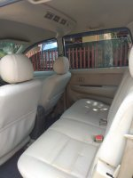 Jual Toyota Avanza Type S Manual 1500 Rem ABS