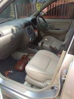 Toyota Avanza Type S Manual 1500 Rem ABS (ffb0e290-8037-4847-925a-eaa8b5ed4592.jpg)
