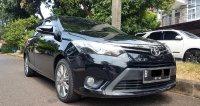 TOYOTA VIOS G AT 2014 Hitam Km 60 Rb Record Toyota Resmi (Depan Kanan.jpg)