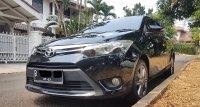TOYOTA VIOS G AT 2014 Hitam Km 60 Rb Record Toyota Resmi (Depan Kiri.jpg)