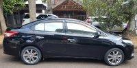 TOYOTA VIOS G AT 2014 Hitam Km 60 Rb Record Toyota Resmi (Samping Kanan.jpg)