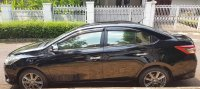 TOYOTA VIOS G AT 2014 Hitam Km 60 Rb Record Toyota Resmi (Samping Kiri.jpg)