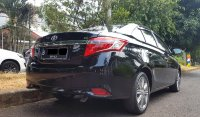 TOYOTA VIOS G AT 2014 Hitam Km 60 Rb Record Toyota Resmi (Belakang Kanan.jpg)