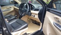 TOYOTA VIOS G AT 2014 Hitam Km 60 Rb Record Toyota Resmi (Jok Depan.jpg)