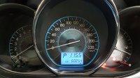 TOYOTA VIOS G AT 2014 Hitam Km 60 Rb Record Toyota Resmi (Odometer.jpg)