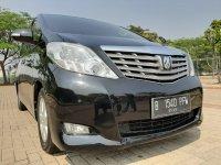 Toyota: ALPHARD X 2010 AT KM 20RB, MULUS TERAWAT 99 PERSEN LIKE NEW ANTIK (WhatsApp Image 2019-07-28 at 10.25.37.jpeg)