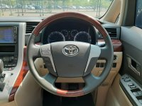Toyota: ALPHARD X 2010 AT KM 20RB, MULUS TERAWAT 99 PERSEN LIKE NEW ANTIK (WhatsApp Image 2019-07-28 at 10.25.44 (2).jpeg)