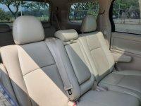 Toyota: ALPHARD X 2010 AT KM 20RB, MULUS TERAWAT 99 PERSEN LIKE NEW ANTIK (WhatsApp Image 2019-07-28 at 10.25.44.jpeg)