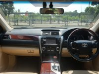Toyota: CAMRY 2.5V AT 2014 TDP ONLY 10JT SIAP PAKAI LIKE NEW (WhatsApp Image 2019-08-01 at 11.46.36 (2).jpeg)
