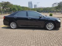 Toyota: CAMRY 2.5V AT 2014 TDP ONLY 10JT SIAP PAKAI LIKE NEW (WhatsApp Image 2019-08-01 at 11.46.36 (1).jpeg)