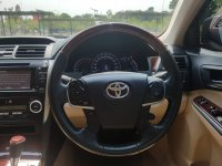 Toyota: CAMRY 2.5V AT 2014 TDP ONLY 10JT SIAP PAKAI LIKE NEW (WhatsApp Image 2019-08-01 at 11.46.37 (1).jpeg)