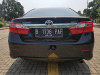 Toyota: CAMRY 2.5V AT 2014 TDP ONLY 10JT SIAP PAKAI LIKE NEW (WhatsApp Image 2019-08-01 at 11.46.38.jpeg)