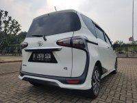 Toyota: SIENTA Q 1.5 AT 2017 , TDP 10 JT, Good condition (WhatsApp Image 2019-07-31 at 15.01.22 (2).jpeg)
