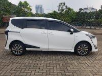 Toyota: SIENTA Q 1.5 AT 2017 , TDP 10 JT, Good condition (WhatsApp Image 2019-07-31 at 15.01.22 (1).jpeg)