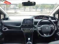 Toyota: SIENTA Q 1.5 AT 2017 , TDP 10 JT, Good condition (WhatsApp Image 2019-07-31 at 15.01.24.jpeg)