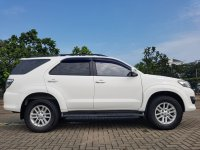 Toyota: FORTUNER 2.5 G AT 2013, 99 PERSEN Like new tdp 5 jt all in (WhatsApp Image 2019-07-19 at 13.20.37 (1).jpeg)