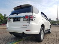 Toyota: FORTUNER 2.5 G AT 2013, 99 PERSEN Like new tdp 5 jt all in (WhatsApp Image 2019-07-19 at 13.20.37 (2).jpeg)