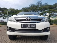 Toyota: FORTUNER 2.5 G AT 2013, 99 PERSEN Like new tdp 5 jt all in (WhatsApp Image 2019-07-19 at 13.20.37.jpeg)
