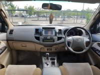 Toyota: FORTUNER 2.5 G AT 2013, 99 PERSEN Like new tdp 5 jt all in (WhatsApp Image 2019-07-19 at 13.20.38 (1).jpeg)
