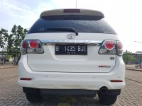 Toyota: FORTUNER 2.5 G AT 2013, 99 PERSEN Like new tdp 5 jt all in (WhatsApp Image 2019-07-19 at 13.20.38.jpeg)