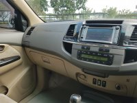 Toyota: FORTUNER 2.5 G AT 2013, 99 PERSEN Like new tdp 5 jt all in (WhatsApp Image 2019-07-19 at 13.20.39.jpeg)