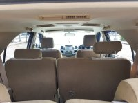 Toyota: FORTUNER 2.5 G AT 2013, 99 PERSEN Like new tdp 5 jt all in (WhatsApp Image 2019-07-19 at 13.20.41.jpeg)